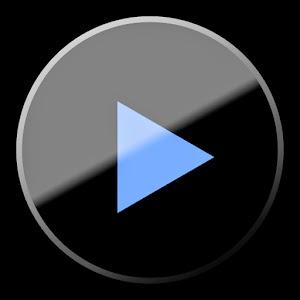 Telegram App Download For Blackberry 9220
