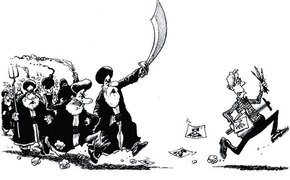 kill-the-cartoonists.jpg