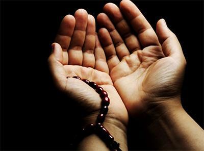 Bacaan Doa Qunut Pendek Dan Artinya Nazilah Sholat Subuh Witir