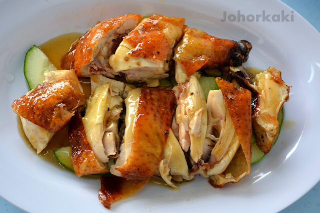 Hong-Kong-Roast-Meat-Tong-Tong-Cross-Way-Bay-Johor-Bahru-Taman-Sri-Tebrau