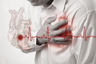 Έτσι θα ΕΠΙΒΙΩΣΕΤΕ από καρδιακή προσβολή όταν είστε ΜΟΝΟΙ! ΚΟΙΝΟΠΟΙΗΣΤΕ ΤΟ παντού ΣΩΖΕΙ ΖΩΕΣ!!!