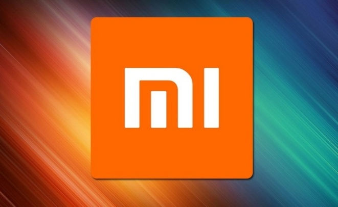 The Xiaomi Mi 11 is expected during January