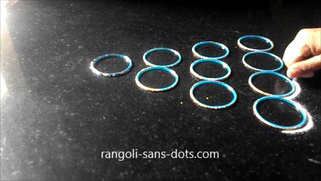 Diya-rangoli-with-bangles-1211a.jpg