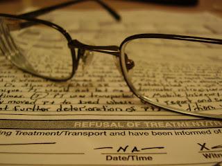 Los requisitos del testamento abierto según el Código Civil