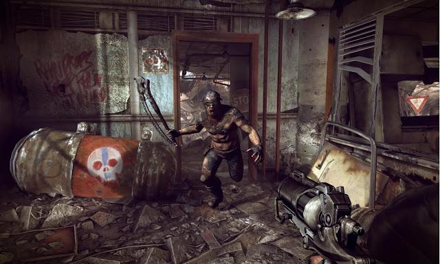 Doom 4 game download full version - Download Game - Free PC Games