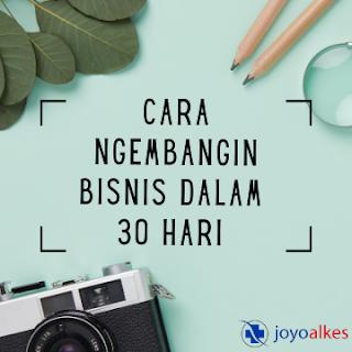 tips joyo alkes