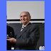 Luto! Morre o ex-prefeito de Joaçaba Raul Furlan