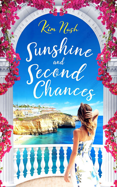 French Village Diaries book review Sunshine and Second Chances Kim Nash
