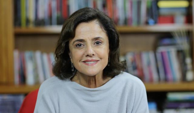 """Marieta Severo fala das suas vilãs no """"Vilãs Que Amamos"""", no VIVA"""