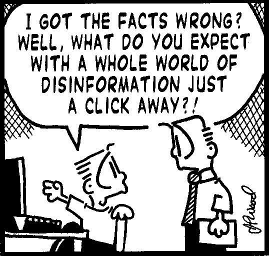 Worldtruth.tv credibility