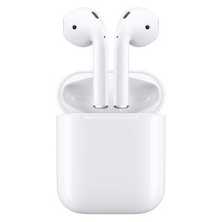 Apple Kablosuz Kulaklık AirPods Türkiye Fiyatı