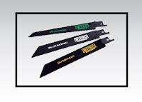 brzeszczoty Piła szablasta 710 W Niteo Tools z Biedronki