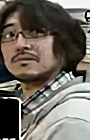 Miyamoto Hiroaki