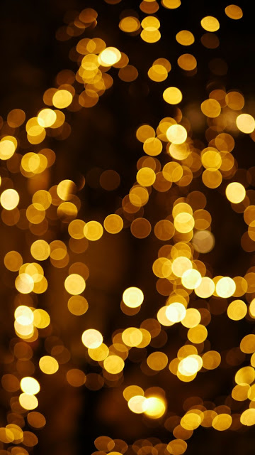 Wallpaper-in-HD-quality-Merry-Christmas-Light-Decoration