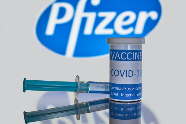 Corona Vaccine In The World And Its Efficacy To Protect From Corona Virus