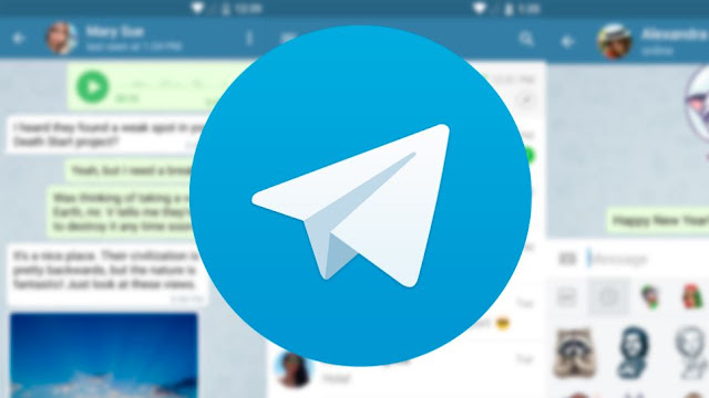 most private messaging apps top mobile application messenger privacy whatsapp alternatives