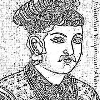 akbar spouse,mariam-uz-zamani,Jahangir,Jodha Akbar History,Humayun,Abar Children,Akber's Nine Ratan,hamida banu begum,jalaluddin Muhammed akber,Jalaluddin Mohammed Akbar