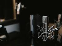 Istilah - Istilah Dalam Dunia Audio dan Recording