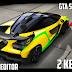 GTA V CINEMATIC CAMERA EDITIOR FOR GTA SA Android [ 2 KB] | How to download & install