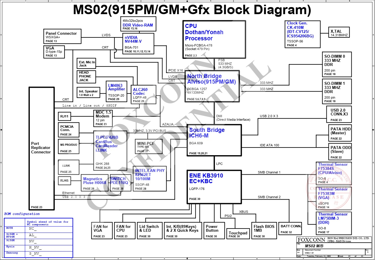 a schematic diagram is a circuit which shows the connections in a clear and standardized way a schematic diagram shows the components and their values and  [ 1272 x 883 Pixel ]