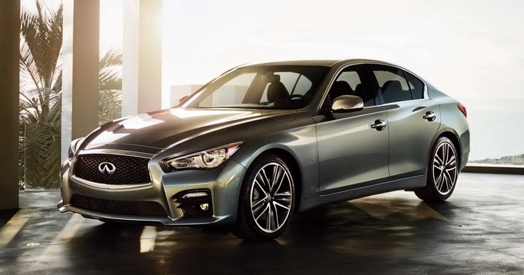 2016 infiniti q50 priced from 33 950 twin turbo v6. Black Bedroom Furniture Sets. Home Design Ideas