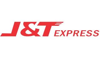 lowongan kerja JNT Express Bireuen
