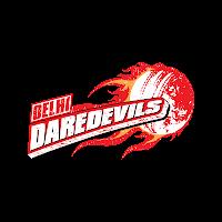 Delhi Daredevils IPL Team Squad 2016 IPL 9 T20 Player List