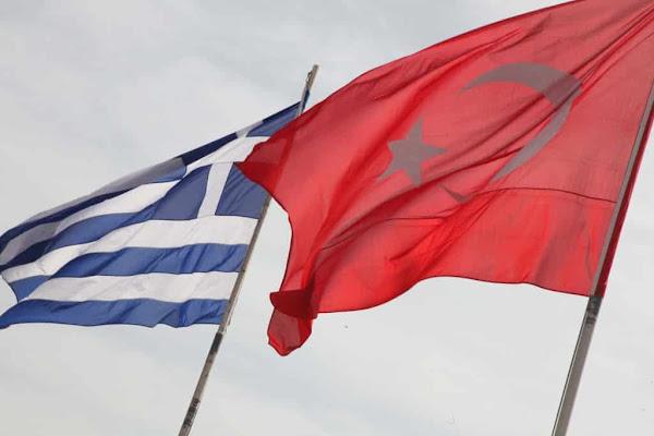 Ερντογάν: «Θα Γράψουμε Στη Μεσόγειο Έπος, Σαν Αυτό Του Μπαρμπαρόσα» (ΒΙΝΤΕΟ)