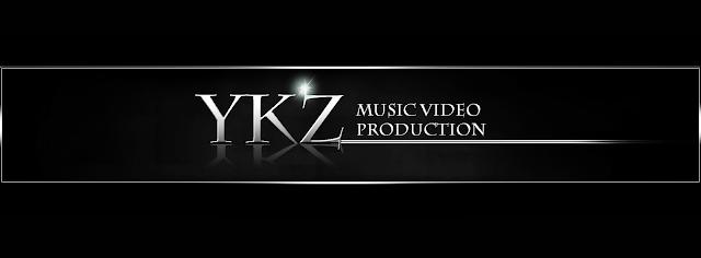 YKZ PRODUCTIONS
