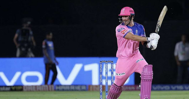 Liam Livingstone quits IPL 2021 due to 'bubble fatigue'