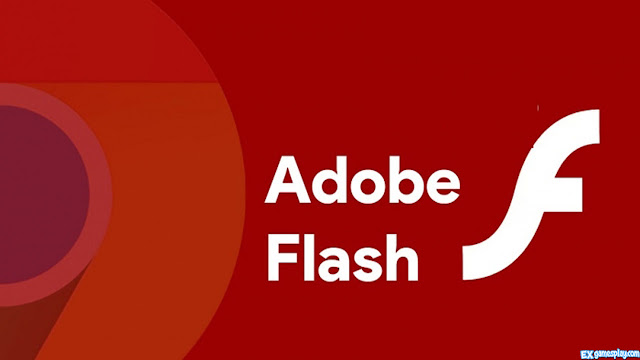 Microsoft ended Adobe Flash support completely in Windows 10 in July