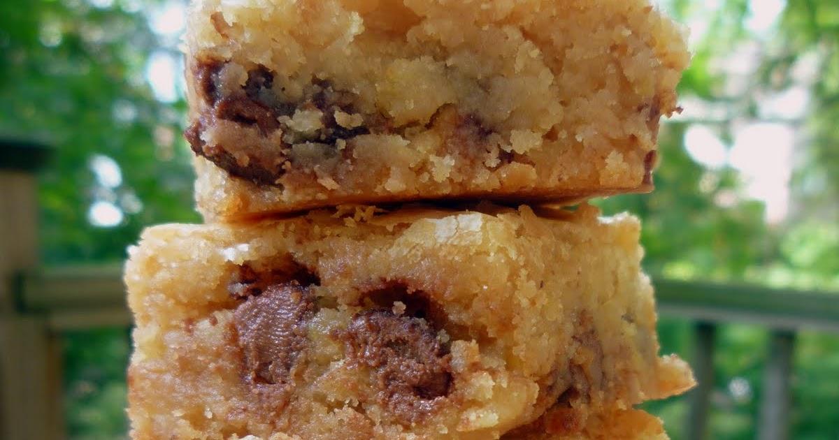 Recipe Cracker Smitten Kitchen