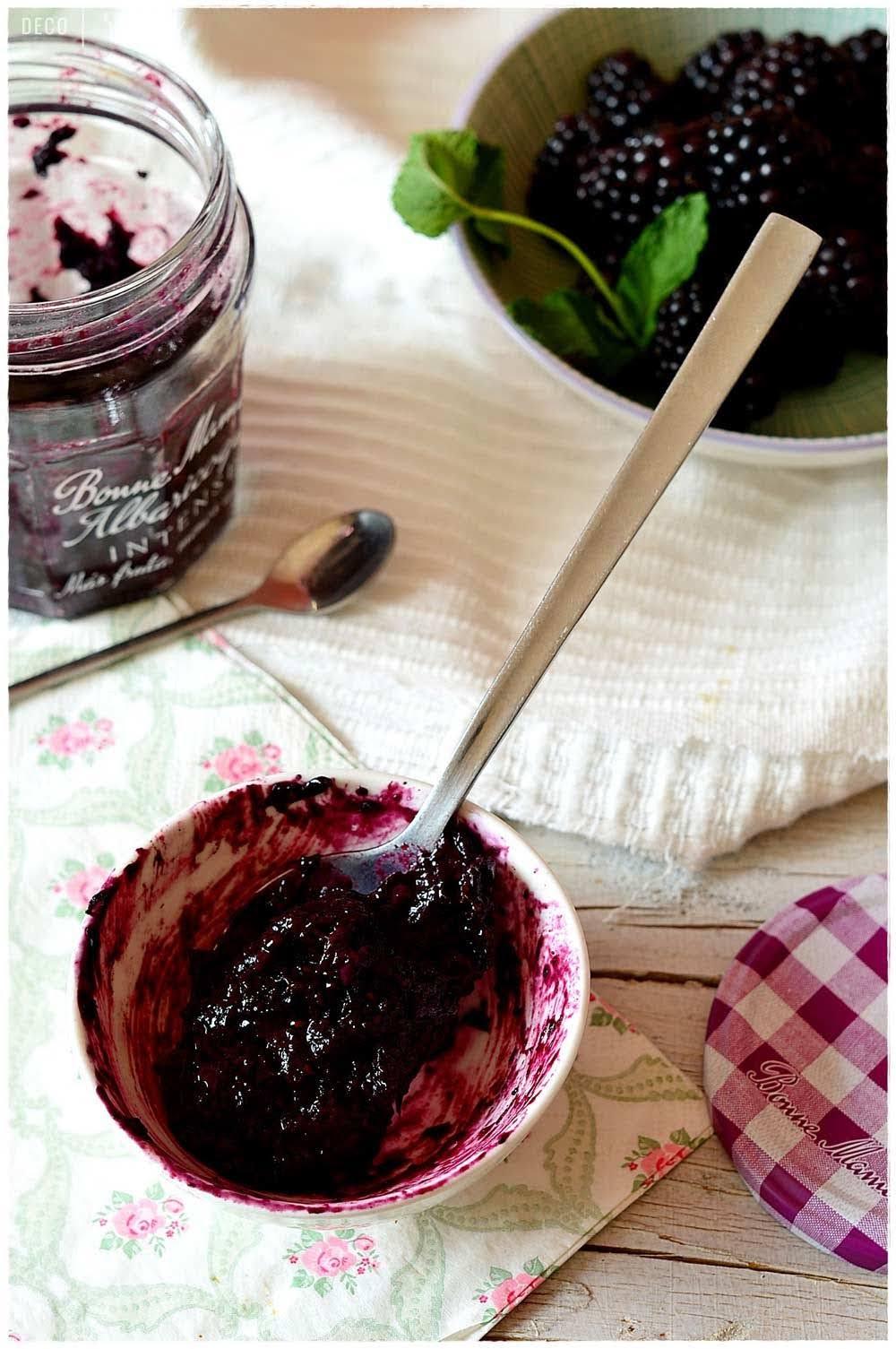 como hacer mermelada como hacer mermeladas hacer mermeladas mermelada sin azúcar thermomix