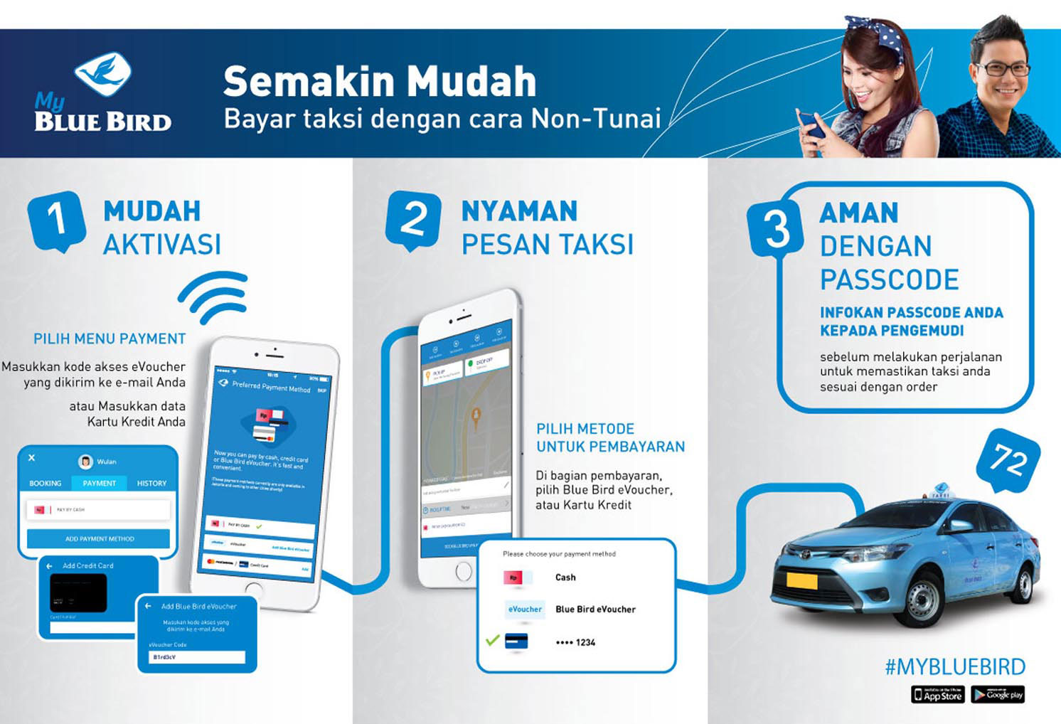 http://thepowerofjatim.blogspot.co.id/2017/06/taxi-blue-bird-surabaya-order-mudah.html