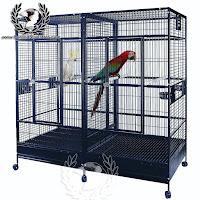 http://www.coronasilvestres.com/jaulas-para-loros/652-jaula-mod-twin-large-parrot.html