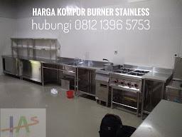 kompor-standing-area-bekasi-full-stainless-steel-hub-0812-1396-5753