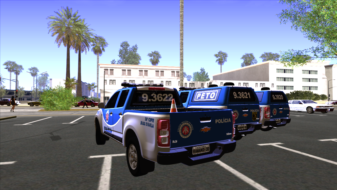 Resultado de imagem para GTA BAHIA mobile