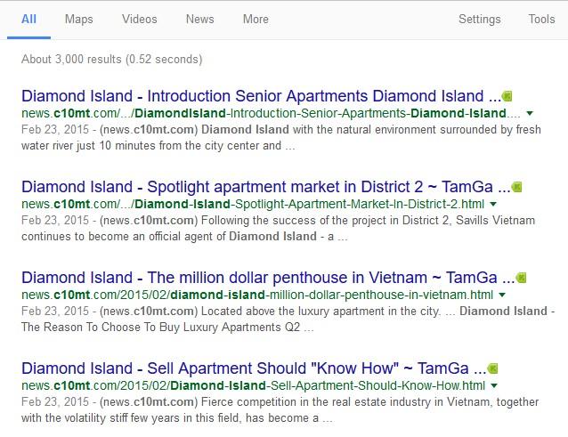 diamond island news.c10mt.com