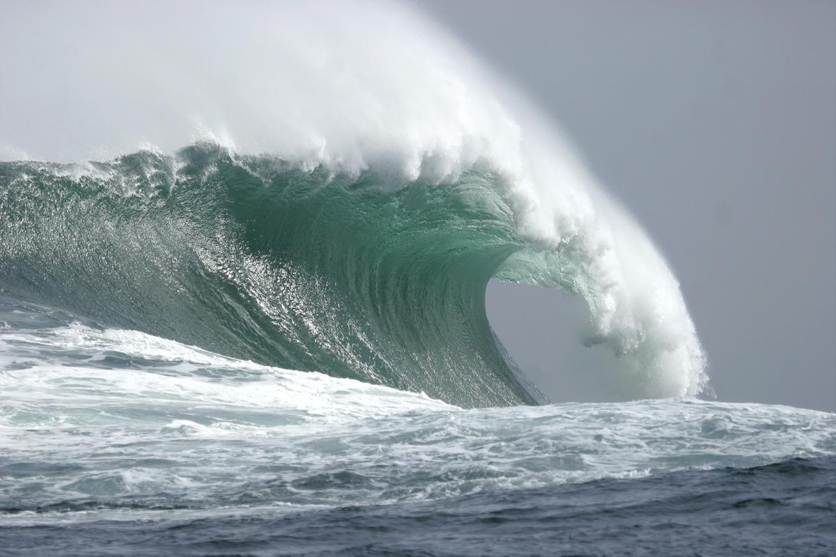 Victoria Falls Live Wallpaper Beautiful Big Waves Animal Photo