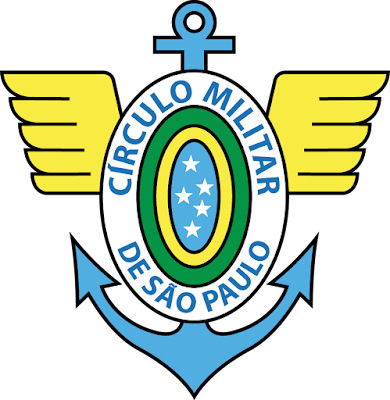 CLUBE CÍRCULO MILITAR DE SÃO PAULO