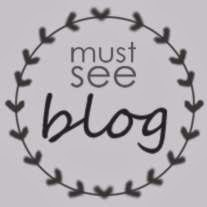 must see blog
