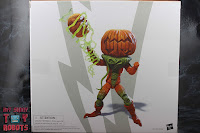 Power Rangers Lightning Collection Pumpkin Rapper Box 02
