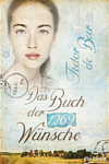 https://miss-page-turner.blogspot.com/2020/09/rezension-das-buch-der-1269-wunsche-von.html
