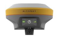 JUAL GPS GEODETIC RTK HI-TARGET V90 PLUS TARAKAN | HARGA DAN SPESIFIKASI | GARANSI RESMI | FREE TRAINING