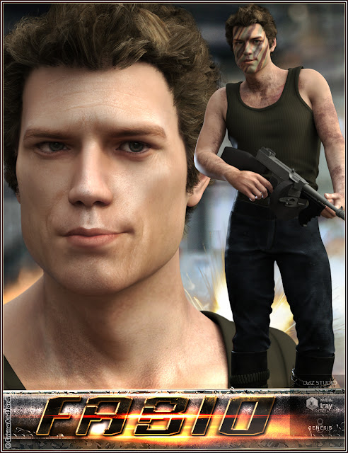 https://www.daz3d.com/ej-fabio-for-genesis-8-male