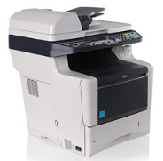 Work Driver Download Kyocera Mita FS-3140MFP