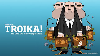 Η πέμπτη ελληνική φάλαγγα