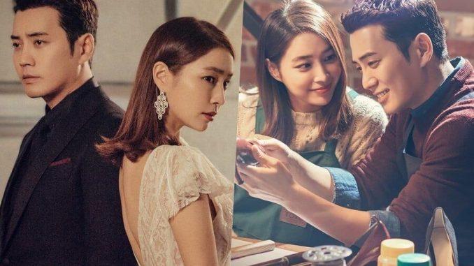 Drama Korea FATE AND FURRY Subtitle Indonesia