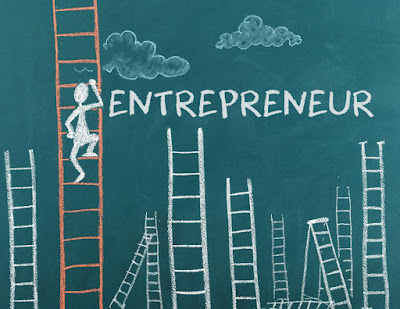 Kumpulan Tips Bijak Entrepreneur
