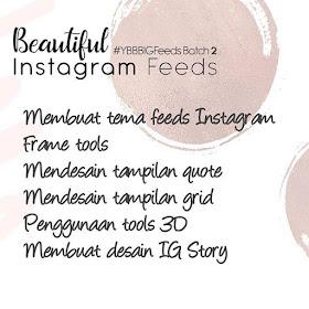 optimasi instagram